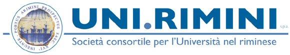 Uni.Rimini_marchio_web_72dpi