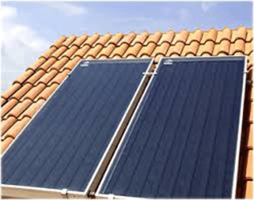 Pannello Solare Termico Sottovuoto Prezzi : Luca nanni architetto rimini passive house designer